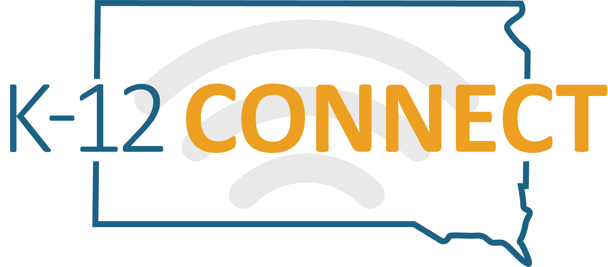 K-12 Connect